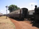2006-01-30.5924.Nairobi.jpg