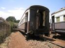 2006-01-30.5931.Nairobi.jpg
