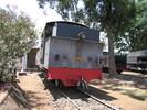 2006-01-30.5937.Nairobi.jpg