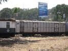 2006-01-30.5943.Nairobi.jpg