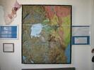 2006-01-30.5948.Nairobi.jpg