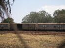 2006-01-30.5954.Nairobi.jpg
