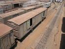 2006-01-30.5957.Nairobi.jpg