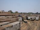 2006-01-30.5961.Nairobi.jpg
