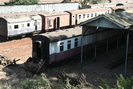 2006-02-11.4956.Nairobi.jpg
