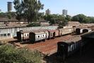 2006-02-11.4957.Nairobi.jpg