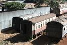2006-02-11.4962.Nairobi.jpg