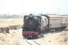 2006-02-11.4971.Naivasha.jpg