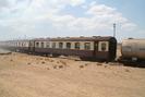 2006-02-11.4977.Naivasha.jpg