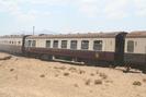 2006-02-11.4982.Naivasha.jpg