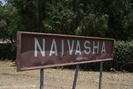 2006-02-11.5015.Naivasha.jpg
