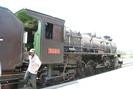 2006-02-11.5018.Naivasha.jpg
