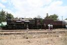 2006-02-11.5034.Naivasha.jpg