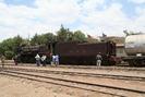 2006-02-11.5038.Naivasha.jpg