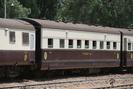 2006-02-11.5044.Naivasha.jpg
