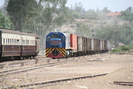 2006-02-11.5064.Naivasha.jpg