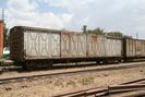2006-02-11.5071.Naivasha.jpg