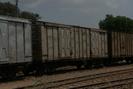 2006-02-11.5083.Naivasha.jpg