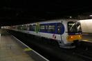 2006-02-12.5103.London_UK.jpg