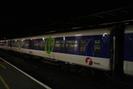 2006-02-12.5104.London_UK.jpg