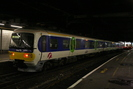 2006-02-12.5106.London_UK.jpg
