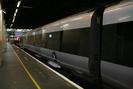 2006-02-12.5107.London_UK.jpg