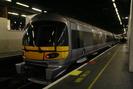 2006-02-12.5108.London_UK.jpg