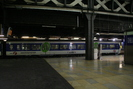 2006-02-12.5109.London_UK.jpg