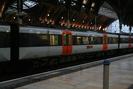 2006-02-12.5113.London_UK.jpg