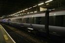 2006-02-12.5120.London_UK.jpg