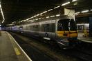 2006-02-12.5121.London_UK.jpg