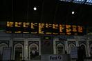 2006-02-12.5123.London_UK.jpg