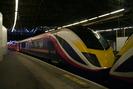 2006-02-12.5128.London_UK.jpg