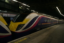 2006-02-12.5130.London_UK.jpg