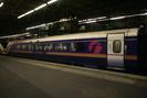2006-02-12.5131.London_UK.jpg