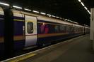 2006-02-12.5132.London_UK.jpg