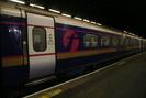 2006-02-12.5133.London_UK.jpg