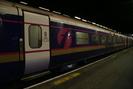 2006-02-12.5134.London_UK.jpg