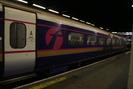 2006-02-12.5135.London_UK.jpg