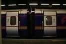 2006-02-12.5136.London_UK.jpg