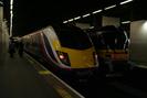 2006-02-12.5137.London_UK.jpg