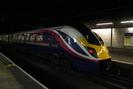 2006-02-12.5138.London_UK.jpg