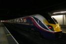 2006-02-12.5139.London_UK.jpg