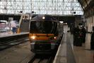 2006-02-12.5141.London_UK.jpg