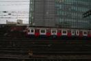 2006-02-12.5145.London_UK.jpg