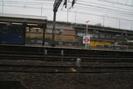 2006-02-12.5146.London_UK.jpg