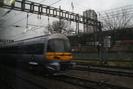 2006-02-12.5147.London_UK.jpg