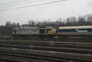 2006-02-12.5160.London_UK.jpg