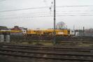 2006-02-12.5165.London_UK.jpg