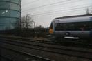 2006-02-12.5168.London_UK.jpg